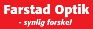 Farstad-Optik