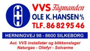 Ole-K-Hansen