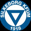 Silkeborg KFUM_150x150