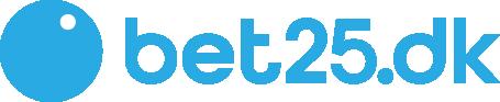 bet25.dk_logo_blaa_web