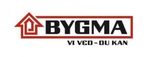 bygma_stor