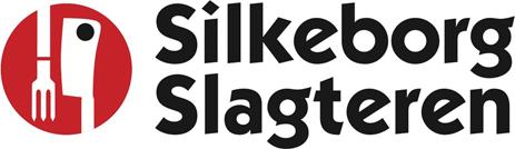 silkeborg-slagteren