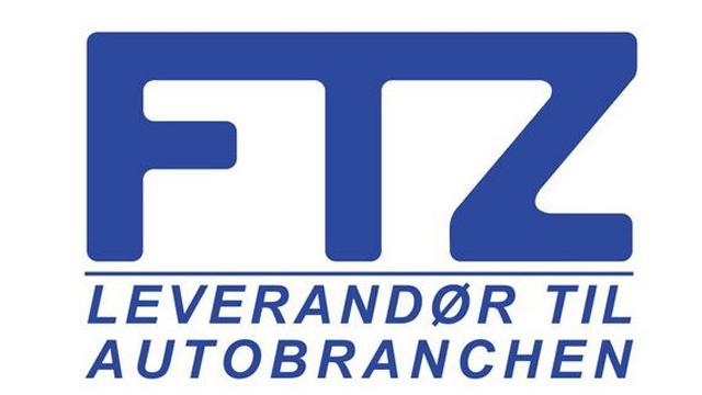 FTZ-640