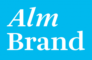 Alm-Brand-logo