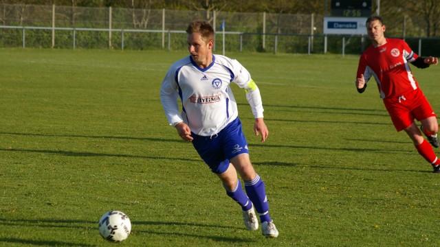 Carsten Overgaard (1)