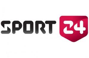 Sport24logo