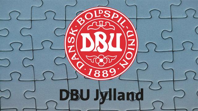 dbu-puzzle