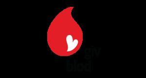 giv blod