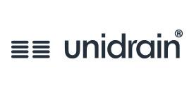 unidrain-cropped