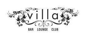 villa-cropped
