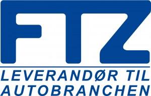 ftz-logo