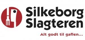 silkeborg+slagteren