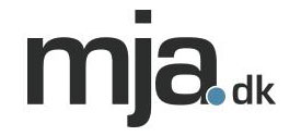 mja-cropped